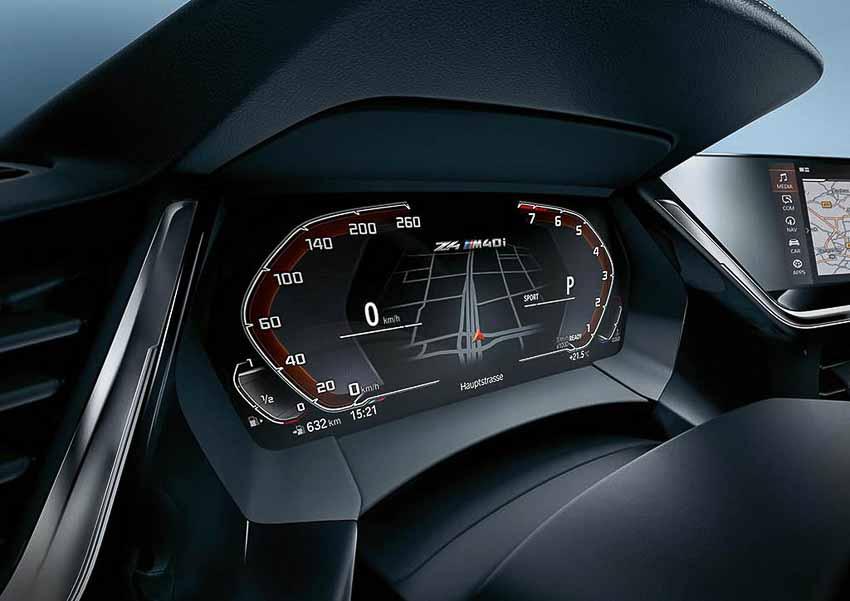 WLC-Roadster-BMW-Z4-2019-hoan-toan-moi-Tin-240818-8