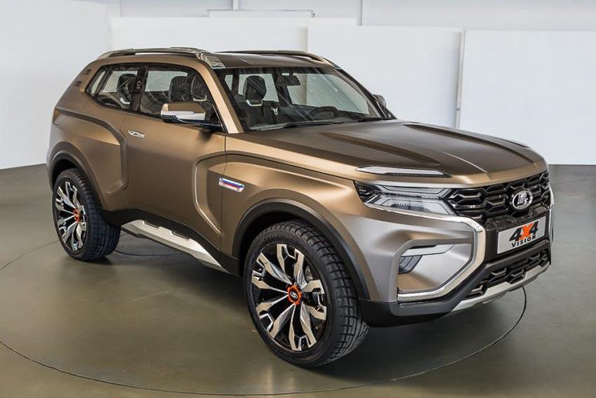 SUV-co-nho-Lada-4-x-4-Vision-Concept