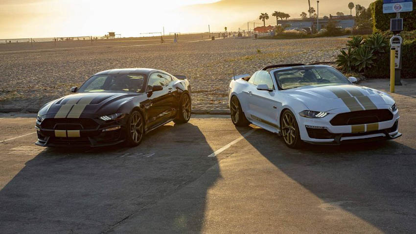 Shelby-cung-cap-goi-do-GT-700-ma-luc-cho-Ford-Mustang-GT