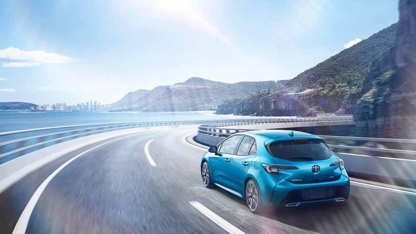Toyota-Corolla-hoan-toan-moi-se-ra-mat-vao-thang-10