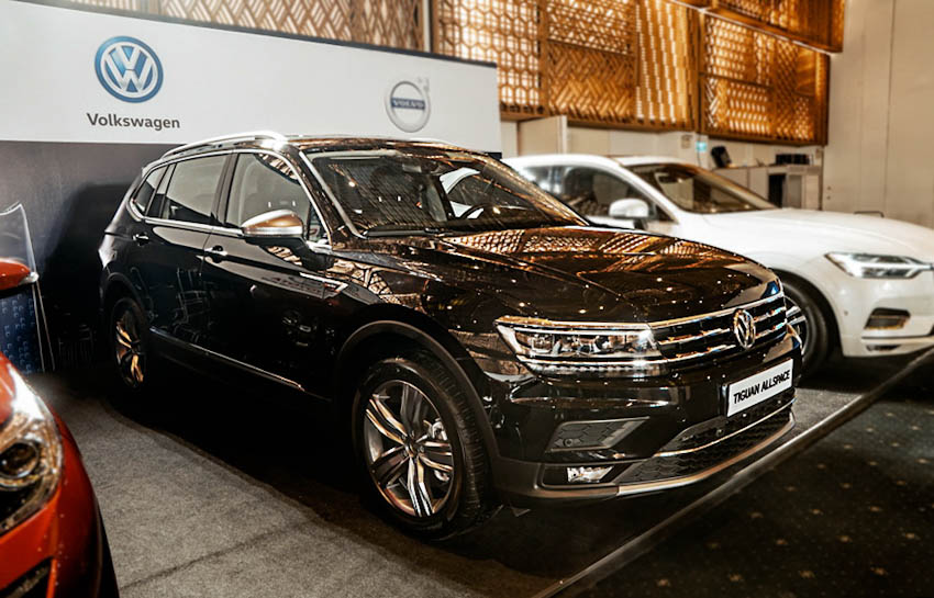 Volkswagen-hua-hen-but-pha-tai-Vietnam-Motor-Show-2018