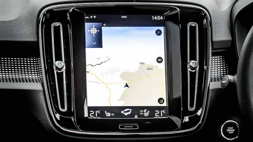 Volvo-XC40-trang-bi-dong-3-xi-lanh