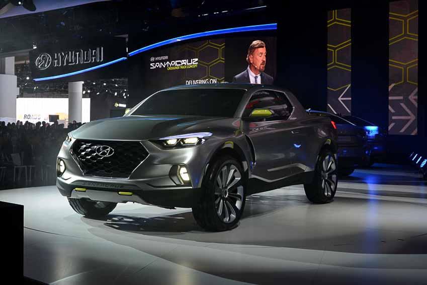 ban-tai-Hyundai-Santa-Cruz-se-ra-mat-vao-nam-2020