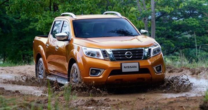 Nissan Việt Nam tặng nhiều phụ kiện cho khách mua xe X-Trail, Sunny và Navara trong tháng 9