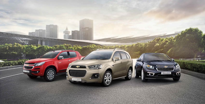 bang-gia-xe-Chevrolet-thang-8-2018