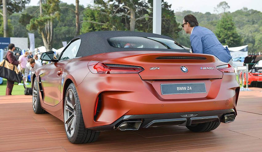 can-canh-BMW-Z4-M40i-First-Edition-2019