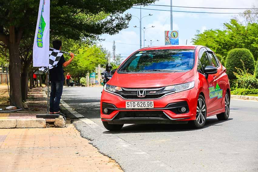 hanh-trinh-Honda-Fuel-Challenge-2018