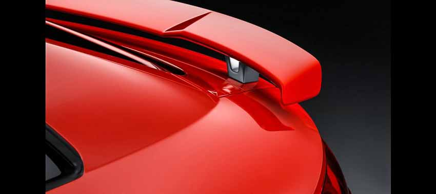 phim-quang-cao-Audi-TT-RS-2018