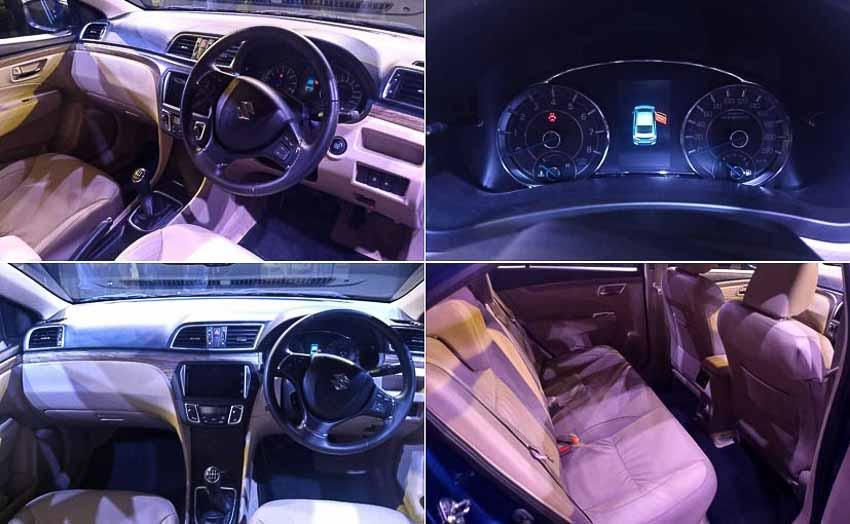 sedan-gia-re-Suzuki-Ciaz-2018-5