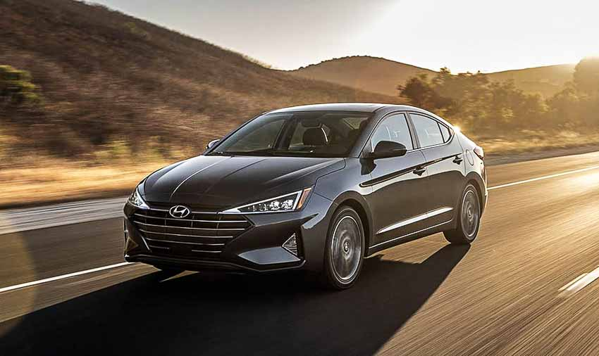 WLC-sedan-hang-C-Hyundai-Elantra-2019-Tin-230818-1