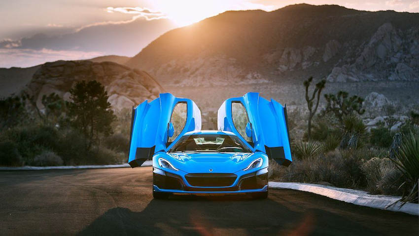 sieu-xe-dien-Rimac-C-Two-California-Edition