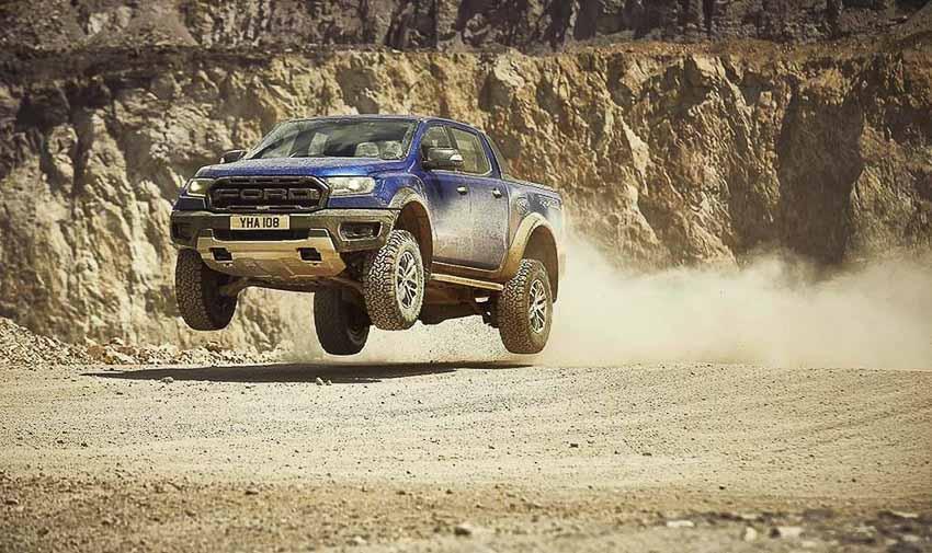 WLC-xe-ban-tai-hieu-nang-cao-Ford-Ranger-Raptor-2019-Tin-220818-1
