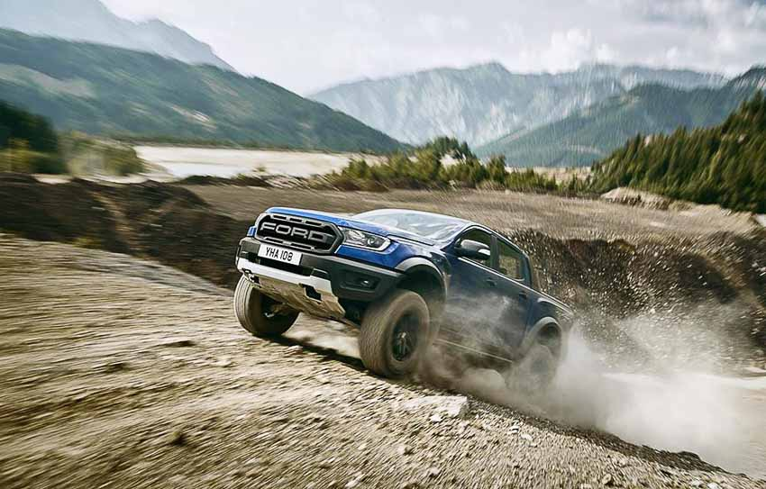WLC-xe-ban-tai-hieu-nang-cao-Ford-Ranger-Raptor-2019-Tin-220818-2
