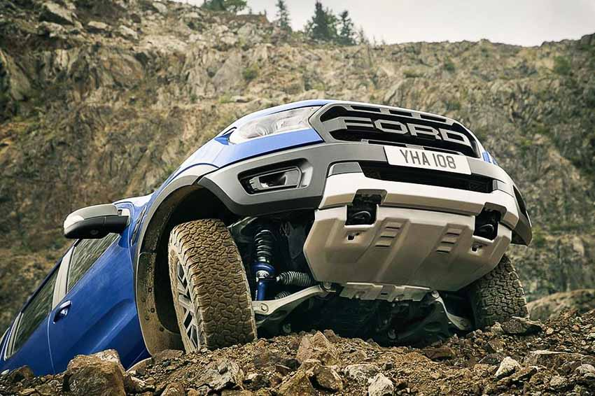 WLC-xe-ban-tai-hieu-nang-cao-Ford-Ranger-Raptor-2019-Tin-220818-3