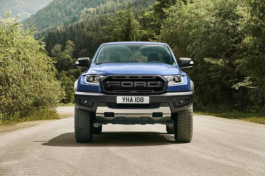 WLC-xe-ban-tai-hieu-nang-cao-Ford-Ranger-Raptor-2019-Tin-220818-4