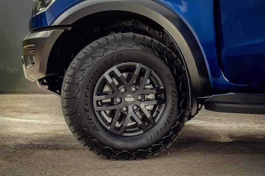 WLC-xe-ban-tai-hieu-nang-cao-Ford-Ranger-Raptor-2019-Tin-220818-5