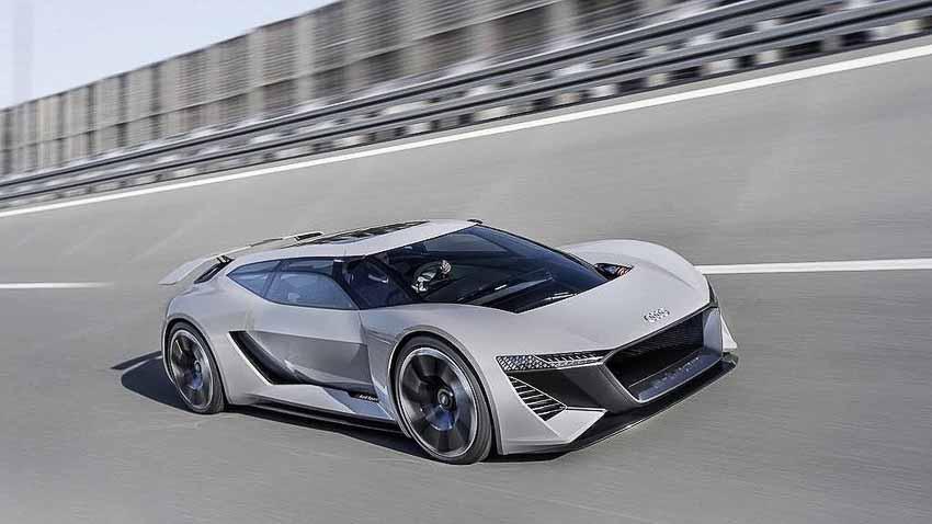 xe-dien-Audi-PB18-e-tron-Concept