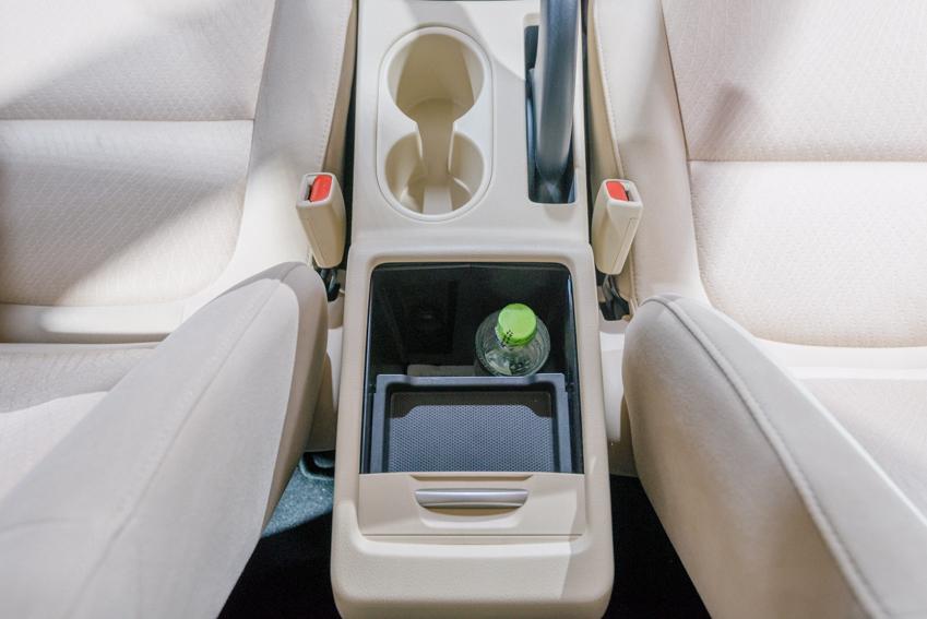 Mẫu xe 7 chỗ Mitsubishi Xpander giá từ 550 triệu đồng-15