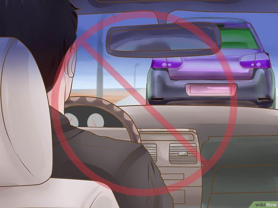 Cách lái xe Tiết kiệm Nhiên liệu