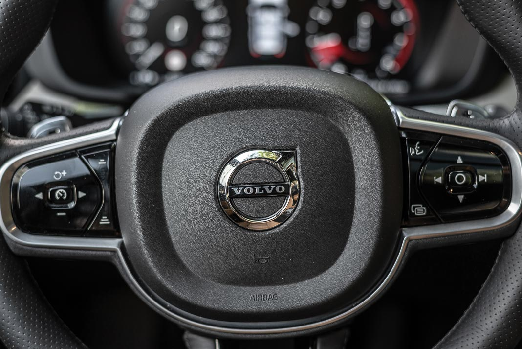 Volvo-XC60-SUV-an-toan-hang-dau-the-gioi-3
