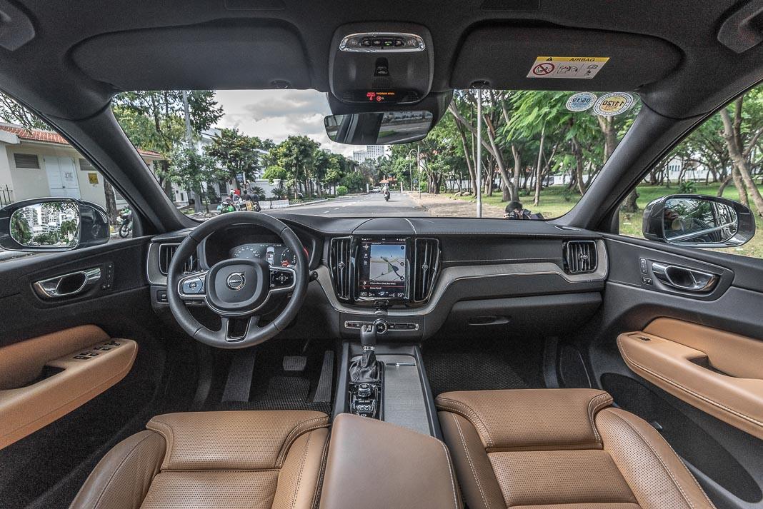 Volvo-XC60-SUV-an-toan-hang-dau-the-gioi-5