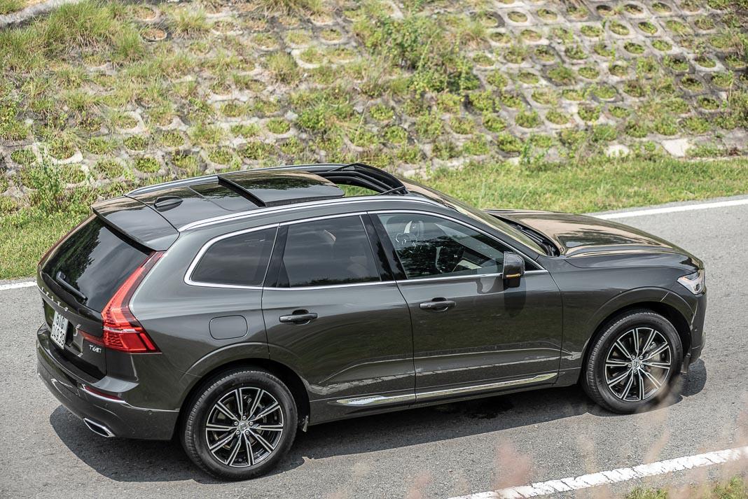 Volvo-XC60-SUV-an-toan-hang-dau-the-gioi-8