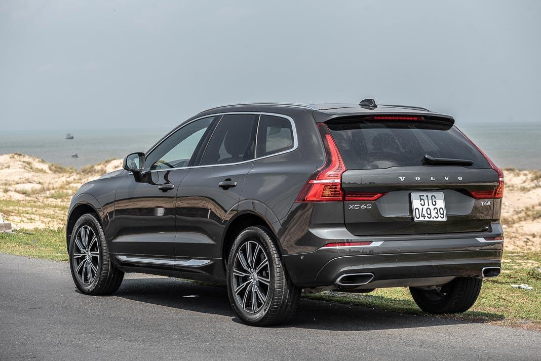 Volvo-XC60-SUV-an-toan-hang-dau-the-gioi-9