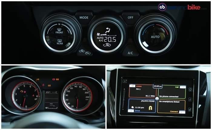Maruti-Suzuki-Swift-Limited-Edition-ra-mat-tai-An-Do