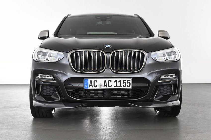 AC-Schnitzer-lot-xac-cho-BMW-X4-tu-ve-ngoai-lan-hieu-suat