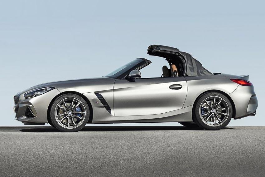BMW-Z4-sDrive20i-sDrive30i-2019-va-M40i-Roadster-2020-Tin-200918
