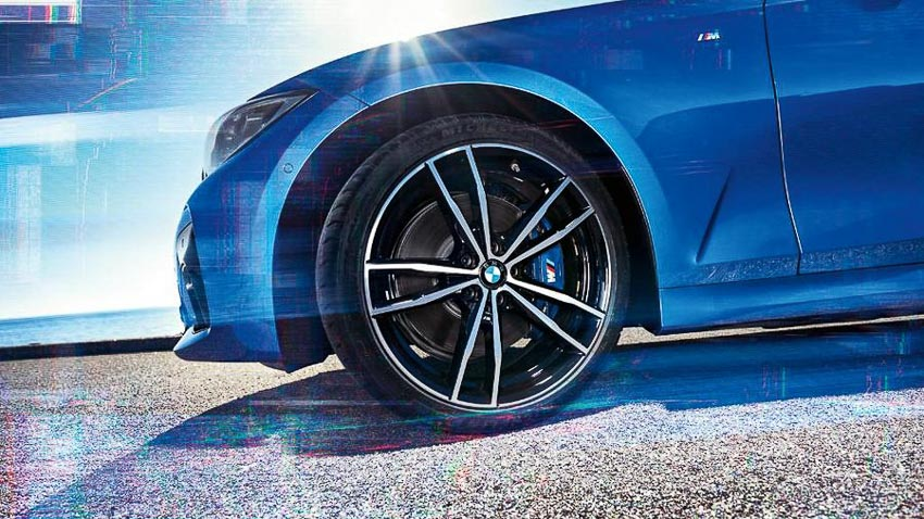 BMW-he-lo-hinh-anh-moi-ve-dien-mao-cua-3-Series