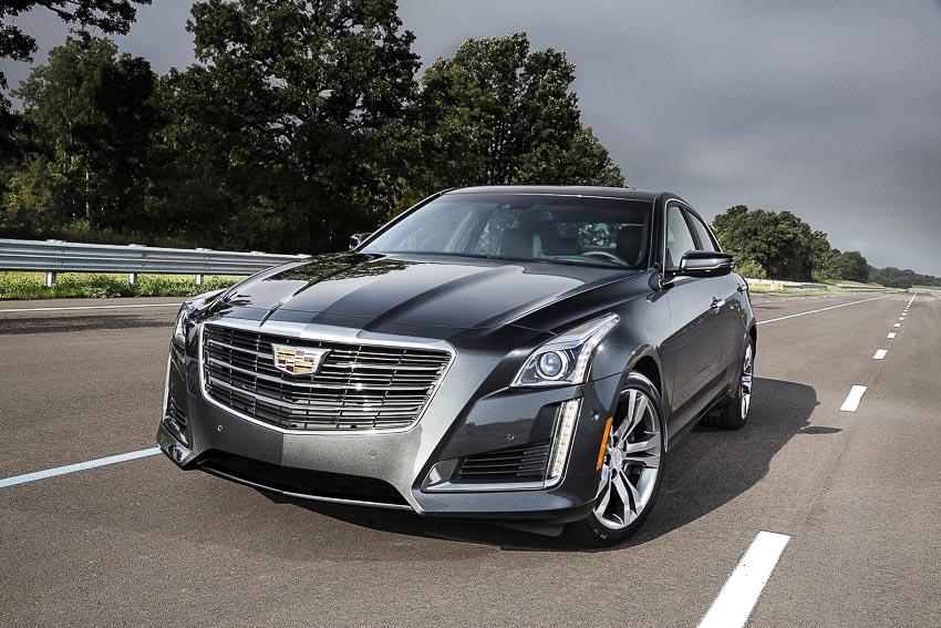 Cadillac-len-ke-hoach-ngung-phat-trien-dong-co-diesel