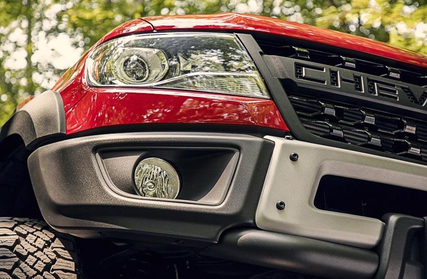 Chevrolet-Colorado-ZR2-Bison-phien-ban-hieu-suat-cao