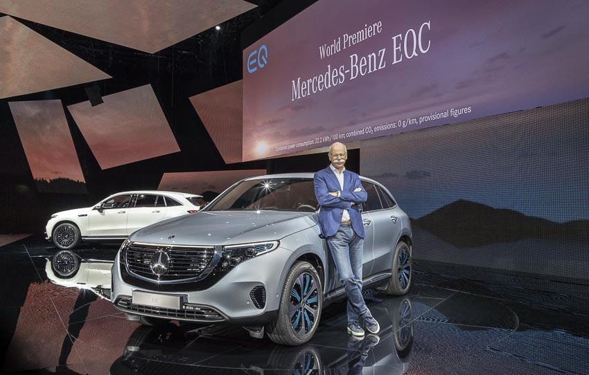 Daimler-bo-nhiem-lai-nhan-su-cap-cao