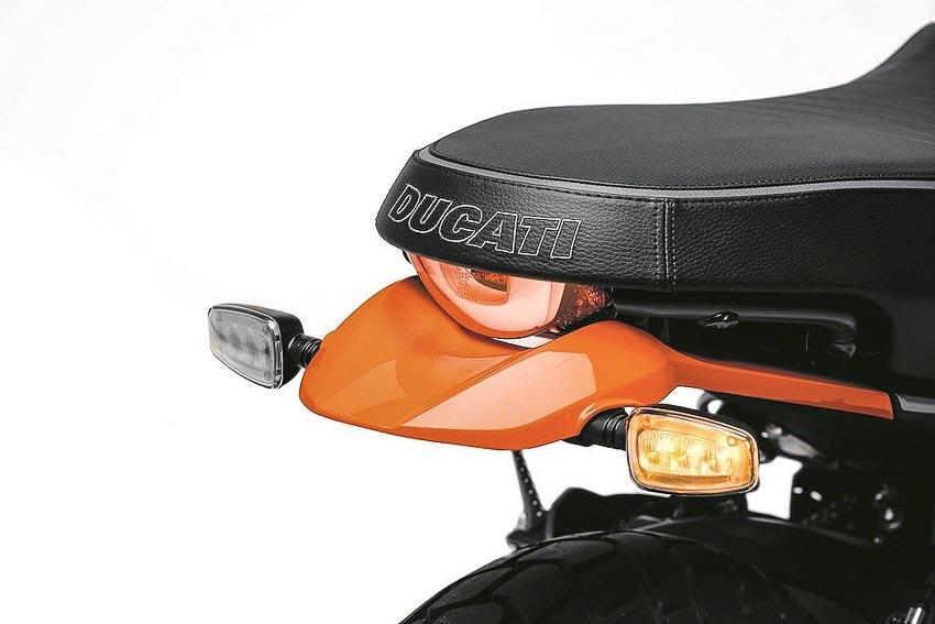 Ducati-Scrambler-2019-ra-mat-cai-tien-loat-cong-nghe-moi