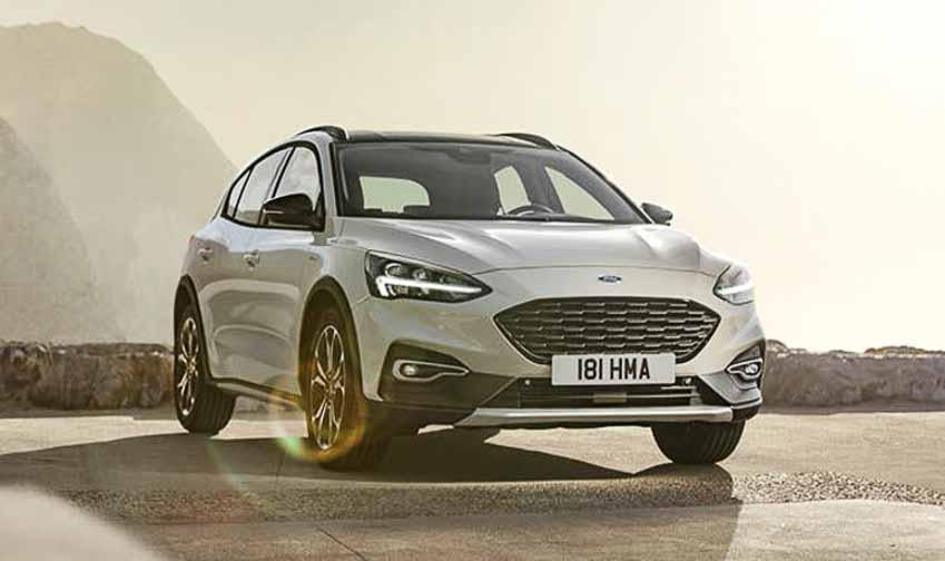 Ford-huy-ke-hoach-ra-mat-Focus-Active-made-in-China-o-thi-truong-My