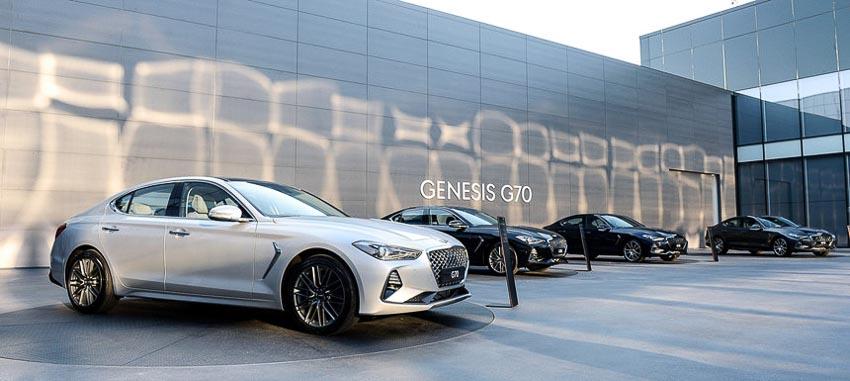 Genesis-G70-2019-cong-bo-muc-gia-tung-phien-ban-9