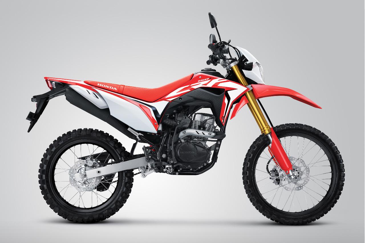 Honda-CRF150L-2018-co-mau-son-moi
