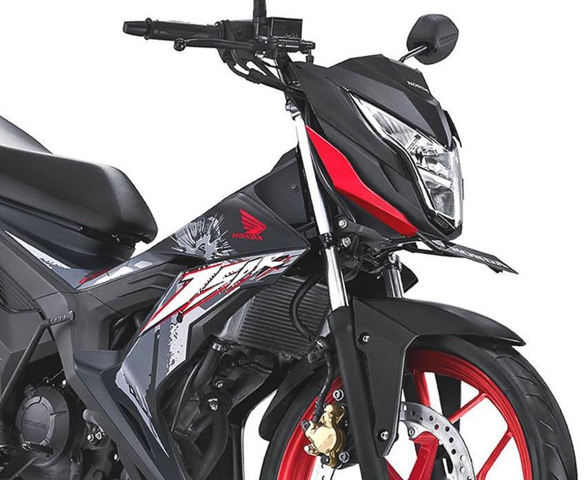 Honda-Sonic-150R-2018-gia-re-hon-Yamaha-Exciter-2019