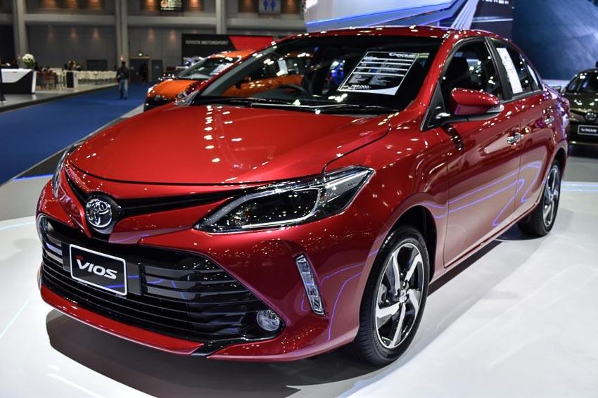 Hyunda-Grand-10-va-Toyota-Vios
