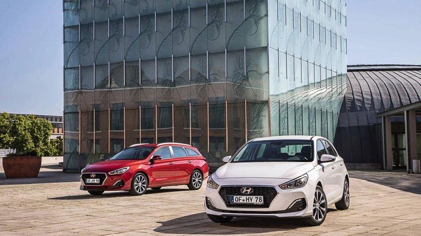 Hyundai-i30-2019-thay-tim-voi-dong-co-moi