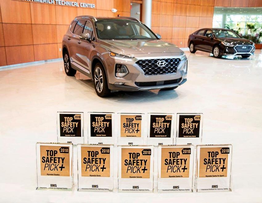 Hyundai-nha-san-xuat-xe-an-toan-nhat-nam-2018