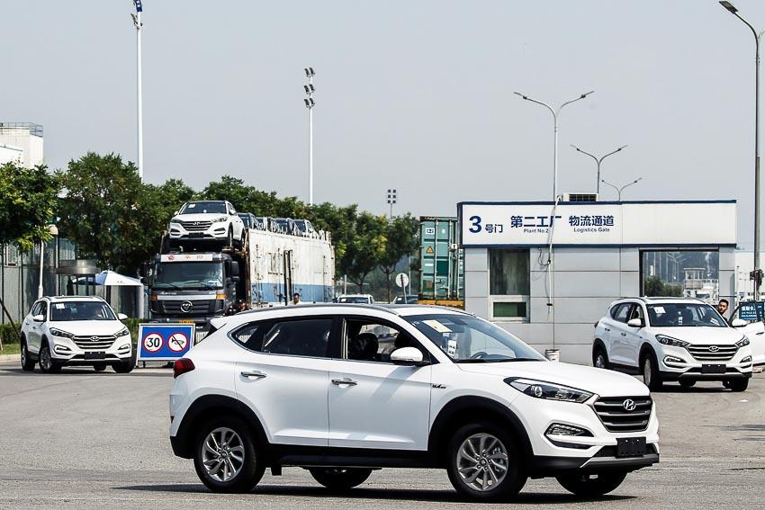 Hyundai-xuat-khau-xe-tu-Trung-Quoc-sang-cac-nuoc-Dong-Nam-A