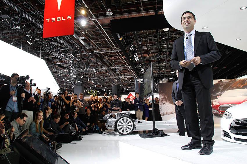 Jerome-Guillen-tan-chu-tich-cap-cao-cua-Tesla