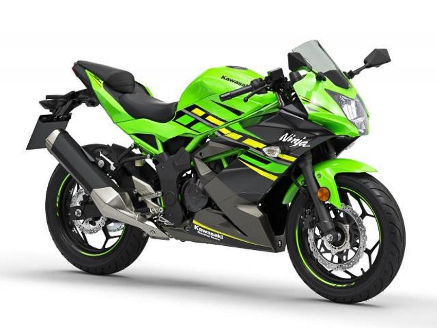 Kawasaki-Ninja-125-va-Z125-2019-chot-lich-ra-mat