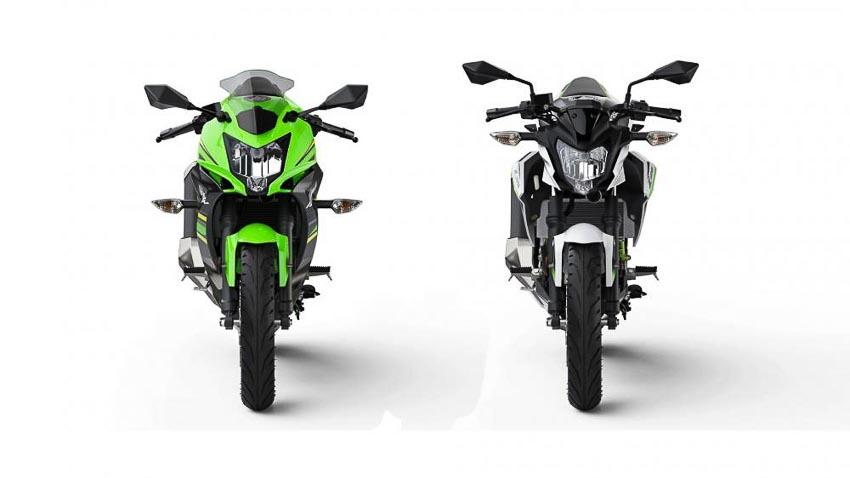 Kawasaki-cong-bo-hinh-anh-va-thong-so-ky-thuat-cua-Ninja-125-va-Z125