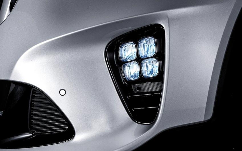 Kia-Sorento-facelift-sap-ra-mat-tai-thi-truong-Dong-Nam-A