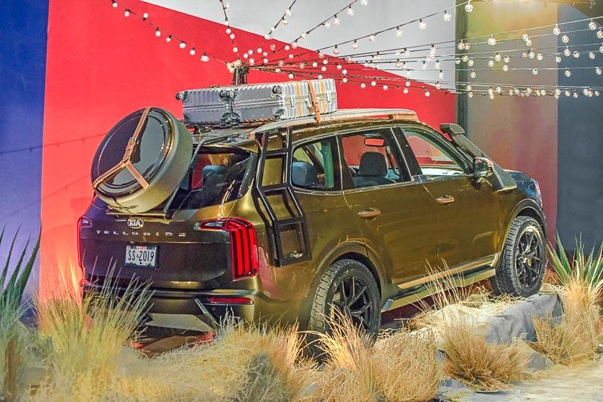 Kia-Telluride-2020-xuat-hien-voi-phong-cach-Adventure