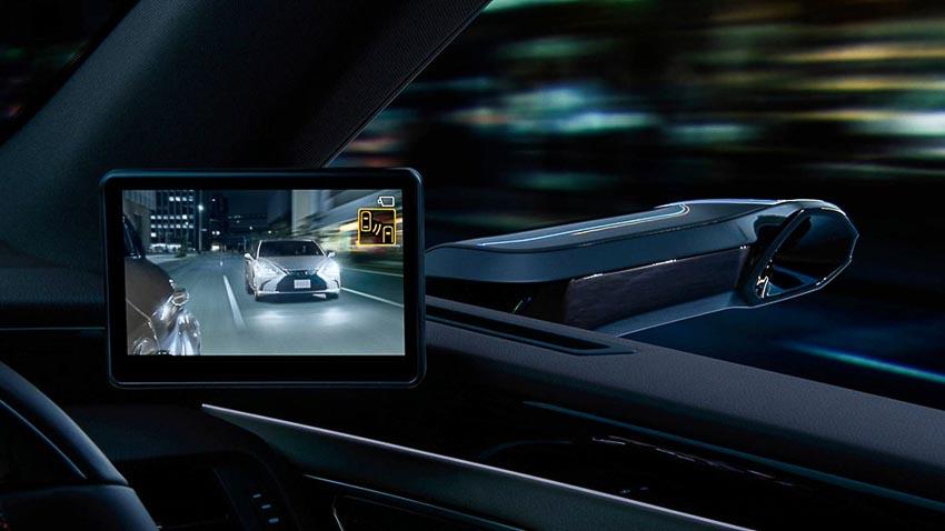 Lexus-ES-2019-the-he-moi-tung-goi-DOM
