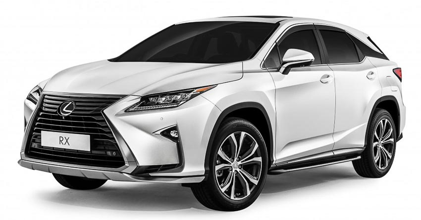 Lexus-RX300-Special-Edition-danh-rieng-cho-Malaysia-1